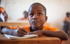 Nyota - Hilfe zur Selbsthilfe
