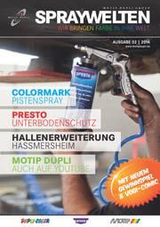 Spraywelten-02-2014