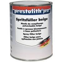 prestolith pro Spray Filler