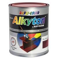 Alkyton Samozákladový email