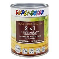 Notice technique Lasure haute protection 2en1