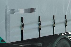 Repair Tape HPX 6200