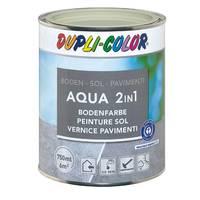 Aqua Floor Paint