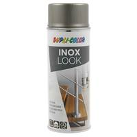 INOX LOOK