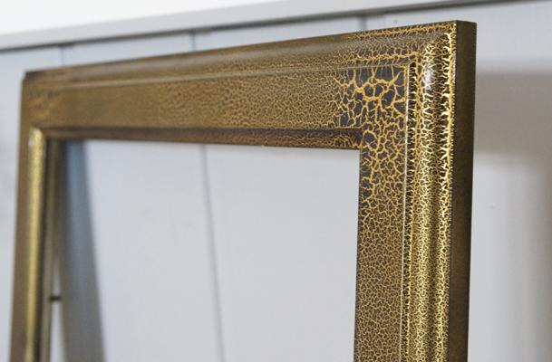 dupli color crackle effekt. Black Bedroom Furniture Sets. Home Design Ideas
