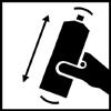 Technical information Finish Control Spray