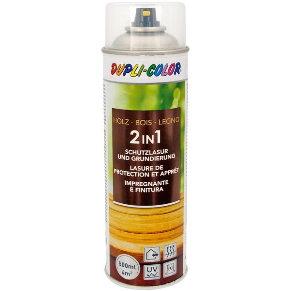 Wood Preservation Spray Motipdupli Com