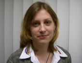 Claudia Zinner