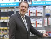 Harald Meier