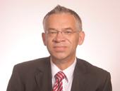 Jörg Rosenberg