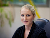 Katharina Nafz