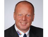 Peter Slowiok