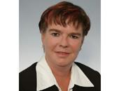 Ursula Müller